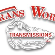 Mine tranny man transmissions