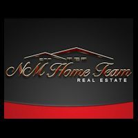 NM Home Team