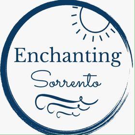 Enchanting Sorrento