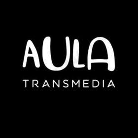 Aula Transmedia