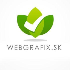 WebGrafix.sk