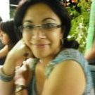 Olga Lidia Meneses Arias