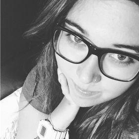 Camila Solano Stuardo