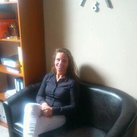 Edina Hornok