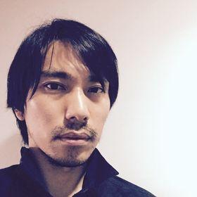 kazuhiko shimada
