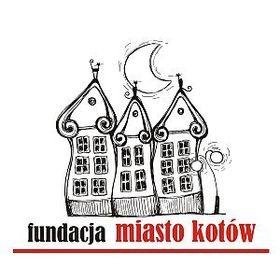 Miasto Kotów