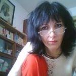 Ileana Boncea