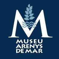 Museu d'Arenys de Mar