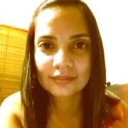 Laura Fernanda