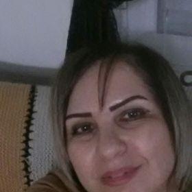 Nalan Biliaz