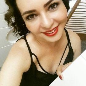Alexandra Sales