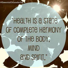 Health & Wellness Doc