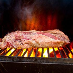All Qd Up BBQ