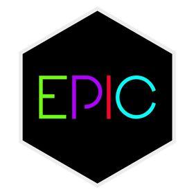 Epic FX