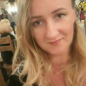 Anna Neścioruk