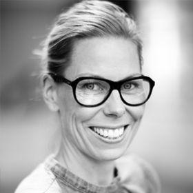 Jenny Wennerberg