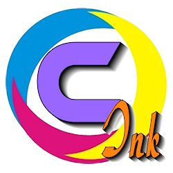 CandPay Ink