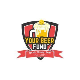 Your Beer Fund