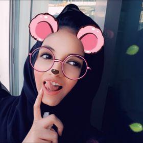 Amna Akbar