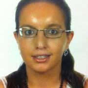 Maria J. Gonzalo