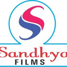 Sandhya Films