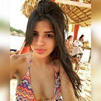 Amanda Colares