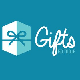 GiftsBoutique.ro