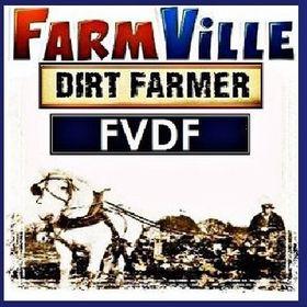 The Dirt Farmer