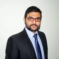Rahul Chatterjee