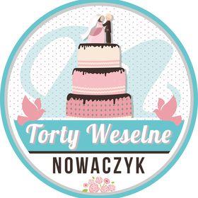 Nowaczyk Torty Weselne Poznań