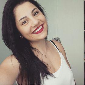 Andressa Marques
