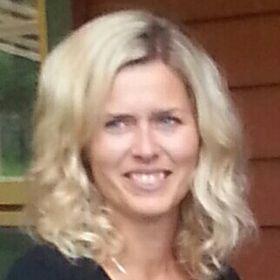 Jenny Haugland