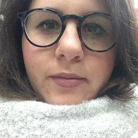 Laura Papaioannou