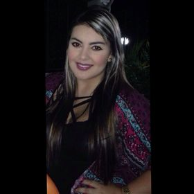 Juliana Gomez G