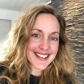 Ragnhild Schei