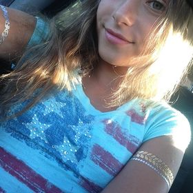 Stephanie Grace