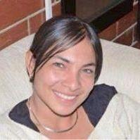 Juana Bustamante