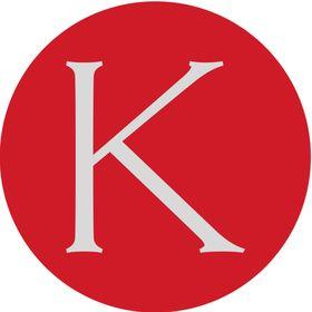 Kasandy Inc
