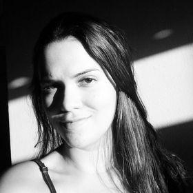 Paola Freires