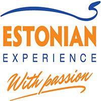 Estonian Experience