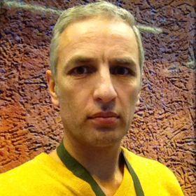 Constantin Viorel