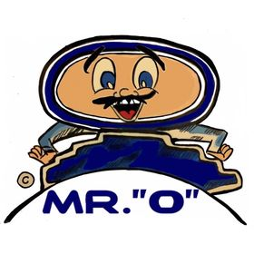 "Mr ""O"" Furniture"