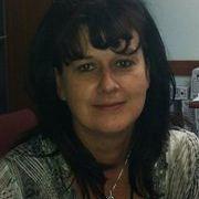 Madelein Pretorius