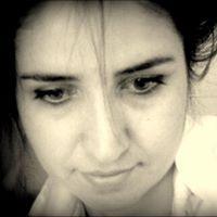 Nursen Muzafferoğlu