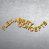 Flex-Ability Concepts