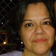 Mara Carvalho