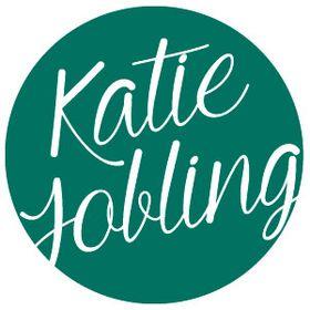 Katie Jobling