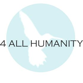 4 All Humanity