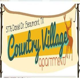 livecountryvillage