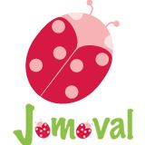 Jomoval Ltd.
